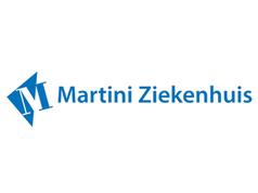 logo_martiniziekenhuis.png