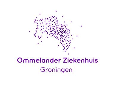 logo_ozg_ommelander_ziekenhuis_groningen
