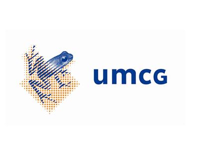logo_umcg.png