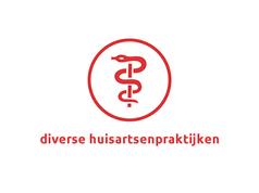 logo_huisartsenpraktijken.png