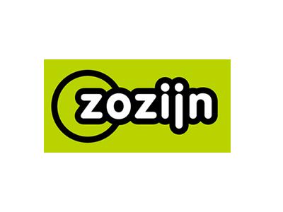logo_zozijn.png
