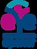 Logo Eye Opener_alg_staand_RGB144.png