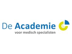 logo_de_academie_voor_medisch_specialist