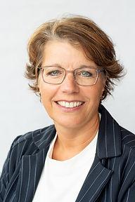 Marjo Kosters HR-7.jpeg
