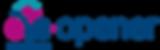 Logo Eye Opener_alg_liggend_RGB144.png