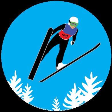 skierjump.png