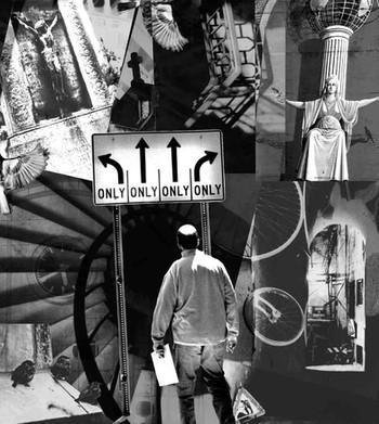 Deconstructing-My-Religion3.jpg