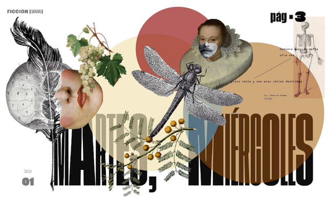 collage-mag.jpg