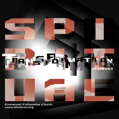 spiritual-transformation-in-christ2021.jpg