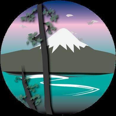 japanese-circle.png