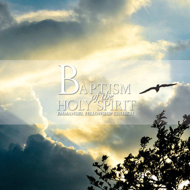 BaptismoftheHolySpirit-2021nonames.jpg