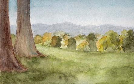 Beaver Creek-watercolor.jpg