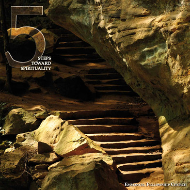 5-StepsTowardSpirituality-2015nonames.jpg