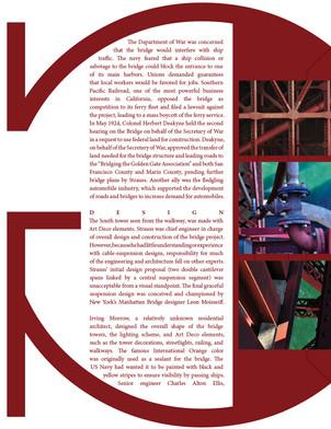 San Fran Mag-spread14.jpg