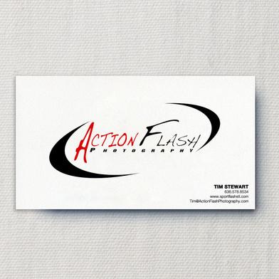 AFP-logo with business card.jpg