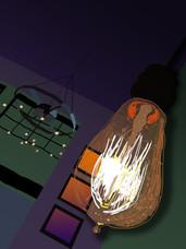 bulb-painting2.jpg
