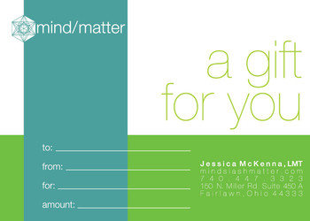 mindmatter-giftcertificate-New-Outlines.