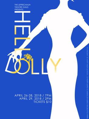 HelloDolly_Poster.jpg
