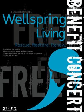 WellspringPoster_small.jpg