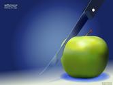 apple-wusthof-01_edited.png