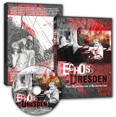DVD-package2.jpg