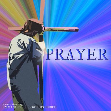 prayer-cd-nonames.jpg