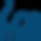 Logo2020-drk-blue.png