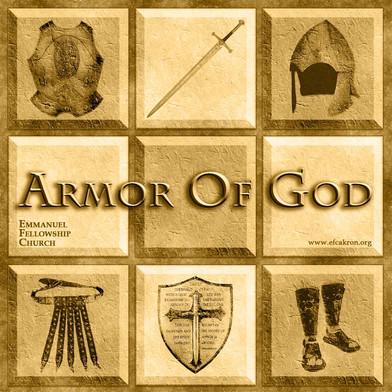 Armor-of-God-6nonames.jpg