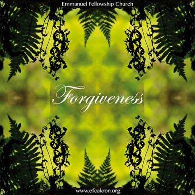Forgiveness-5nonames.jpg