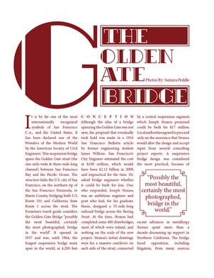 San Fran Mag-spread12.jpg