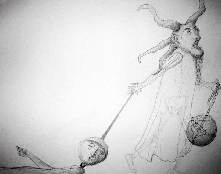 Powers-of-Darkness-drawing_edited.jpg