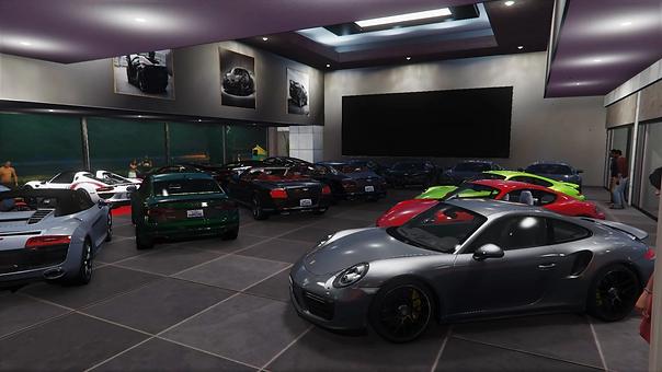 Car dealer1.png