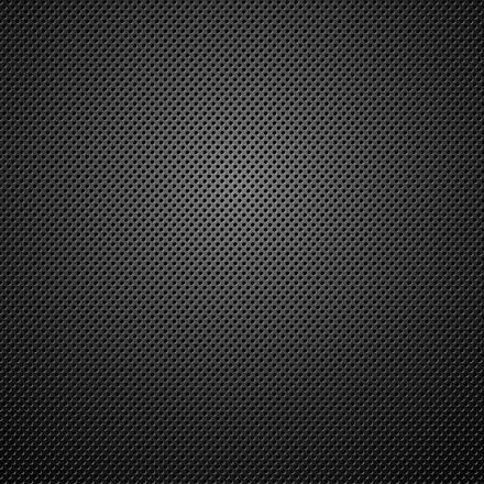bigstock-Abstract-metal-background-Vec-25644323.jpg