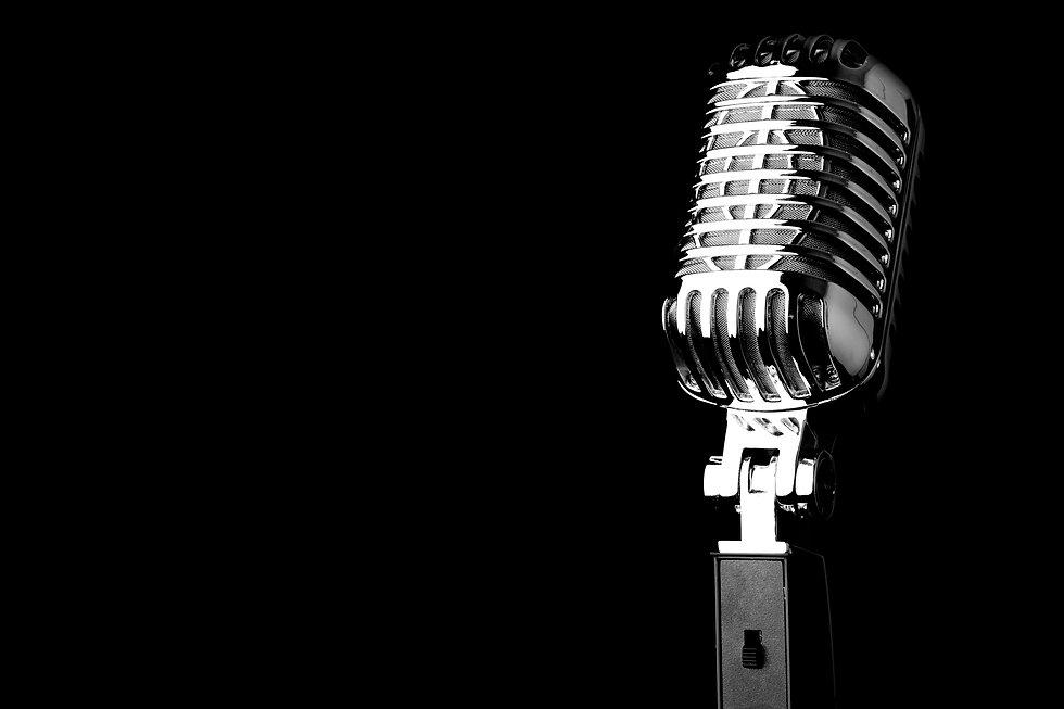 bigstock-Vintage-Microphone-3648216.jpg