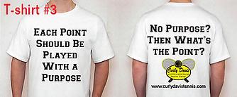 tshirt3.png