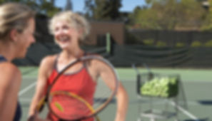 1140-health-benefits-tennis.imgcache.rev