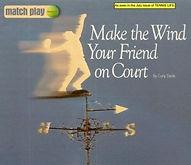 make-the-wind.jpg