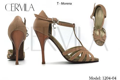 1204-04 T Morena