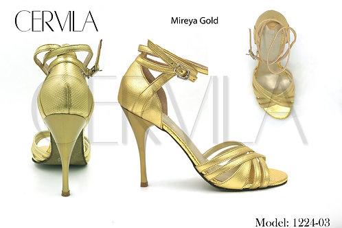 1224-03 Mireya Gold
