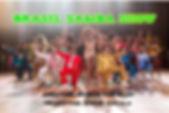 Brasil Samba Show.jpg