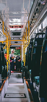woman-standing-in-bus-946281_cropped.jpg