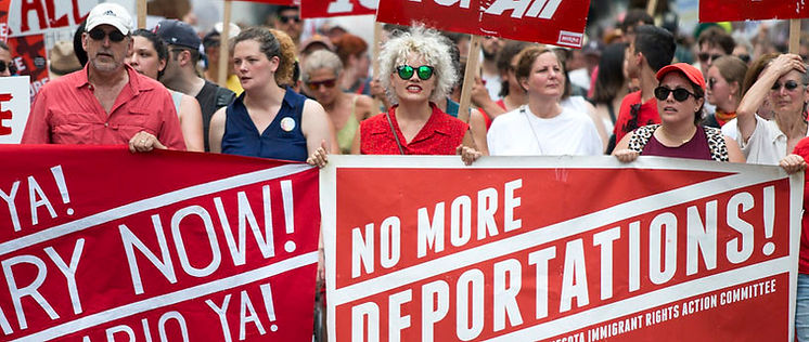 immigration_sanctuary_walk_cropped.jpg