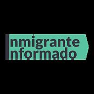 inmigrante-informado logo.png