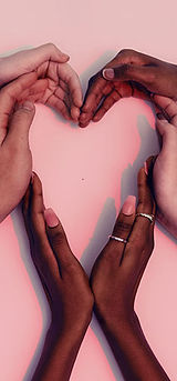 hands-heart-love-305530_cropped.jpg