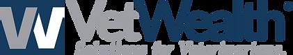 Vetwealth logo.png