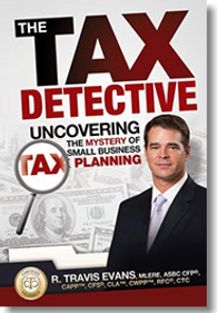 taxboxred-u1390.png