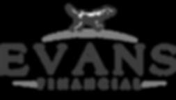 Evans Logo2.png