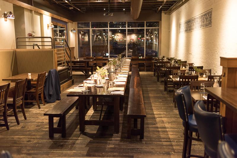 GDDS New DDS Dinner_0002_20160211