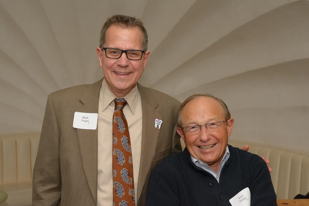 Mark and Tom Gobel GDDS Member_20160301-DSC_4581