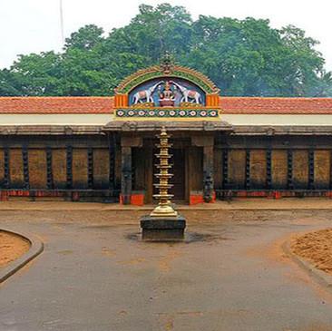 Janardana Swami Temple